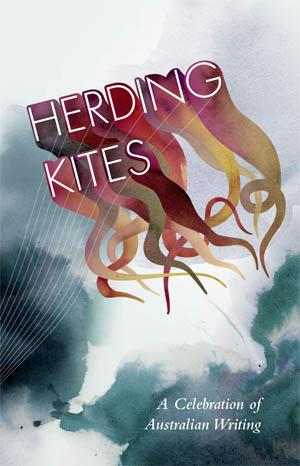 herding-kites-cover