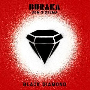 buraka-cover