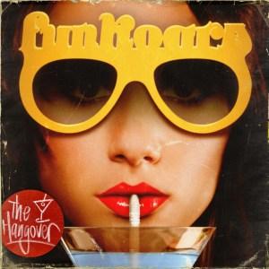 funkoars-cover