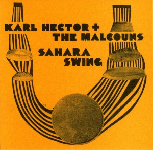 karl-hector-cover
