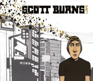 scott-burns-cover