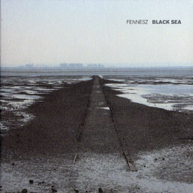 fennesz-cover
