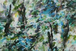 irene_painting_09