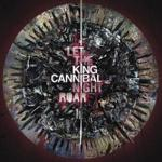 king_Cannibal_-_let_the_night_roar_0
