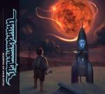 thundamentals-new-cover